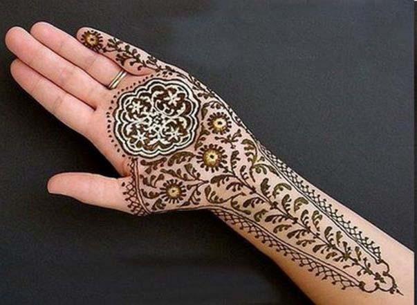 mehandi-designs-for-eid