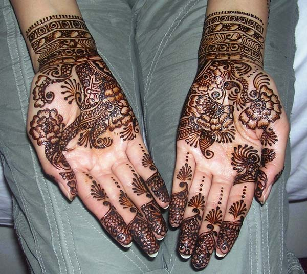 simple-arabic-bridal-mehndi-designs