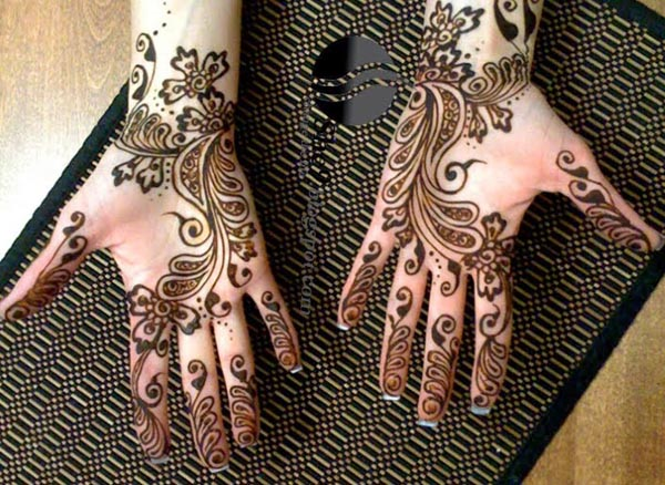 simple-mehndi-designs-01