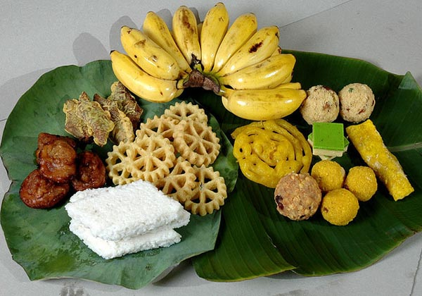 tamil-new-year-celebrations