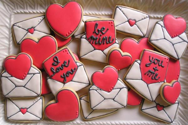Source: Sugardotcookies.blogspot.com