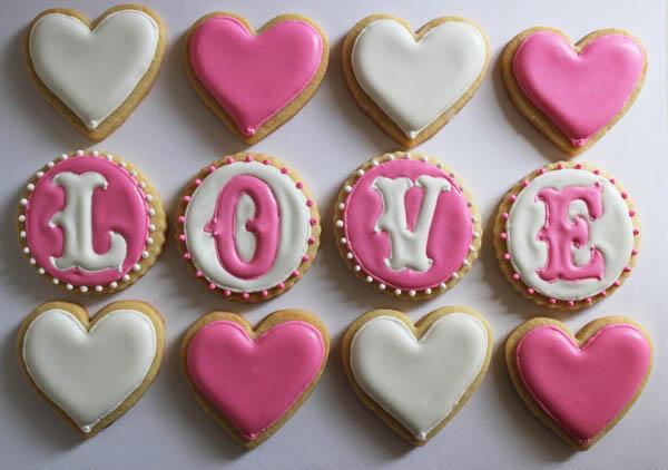 Via: Sugarmamacookiesf.blogspot.com