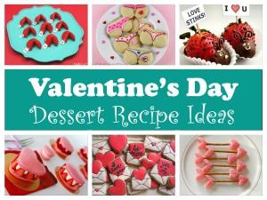 valentines-dessert-recipes
