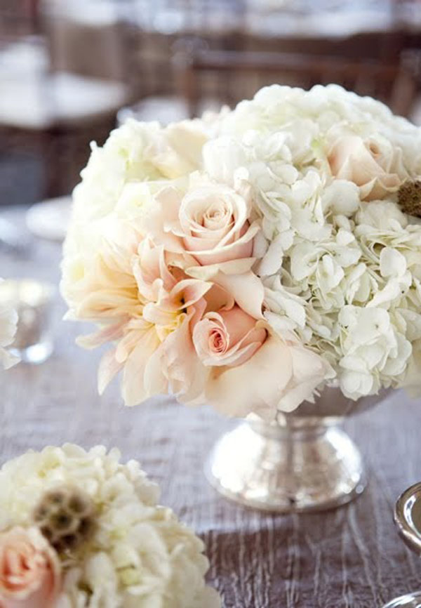 25 beautiful wedding table centerpiece ideas easyday wedding centerpiece ideas 01 junglespirit Gallery