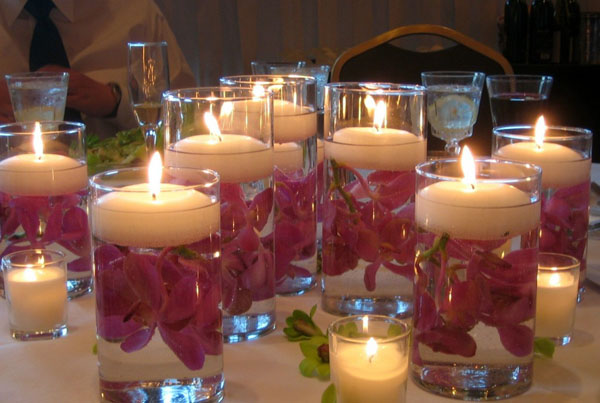 wedding-centerpiece-ideas-06