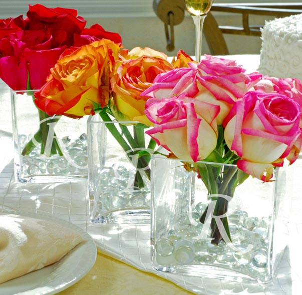 wedding-centerpiece-ideas-07