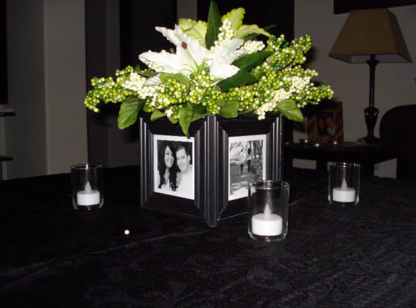 wedding-centerpiece-ideas-13