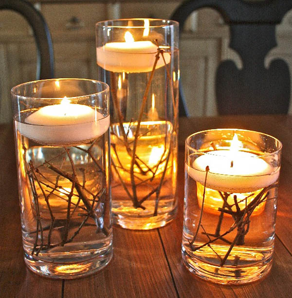 wedding-centerpiece-ideas-19
