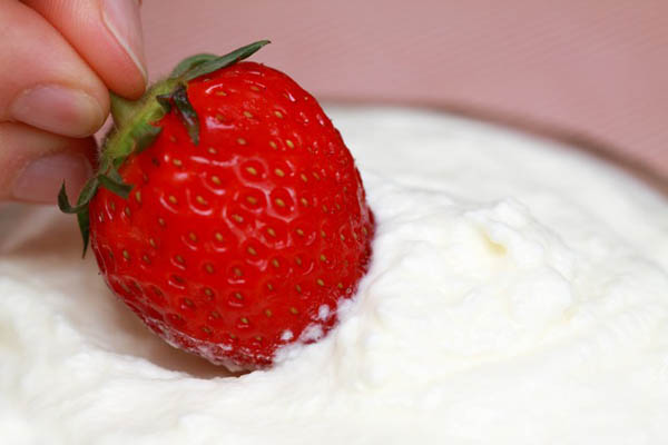 whipped-cream-recipe