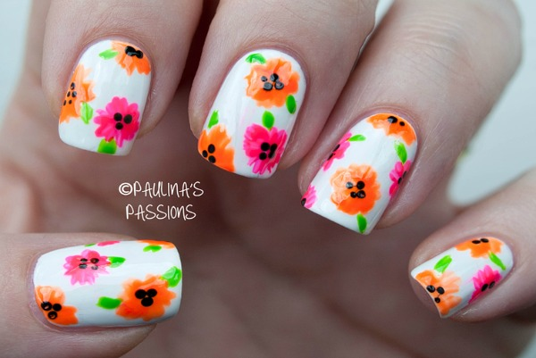 23 marvelous cute do it yourself nail designs ledufa marvelous cute do it yourself nail designs 22 as inspiration article solutioingenieria Gallery