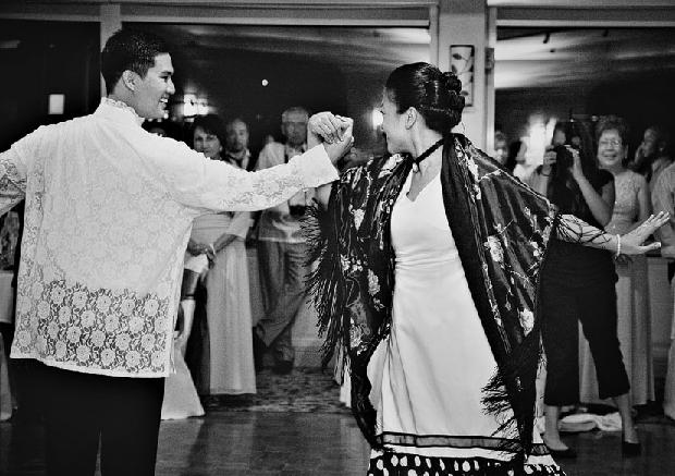 Filipino-Wedding-Dance