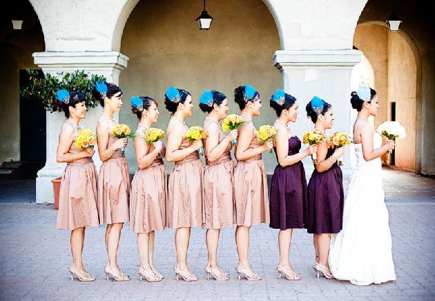 Filipino-Wedding-ceremony