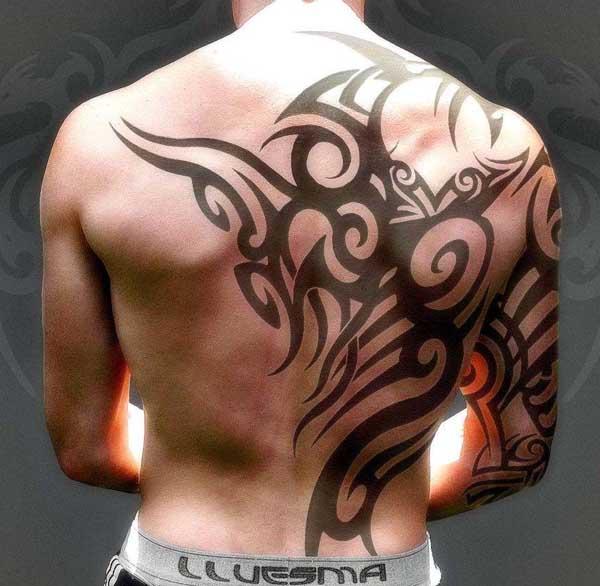 Tribal-Tattoo-Designs-for-Men