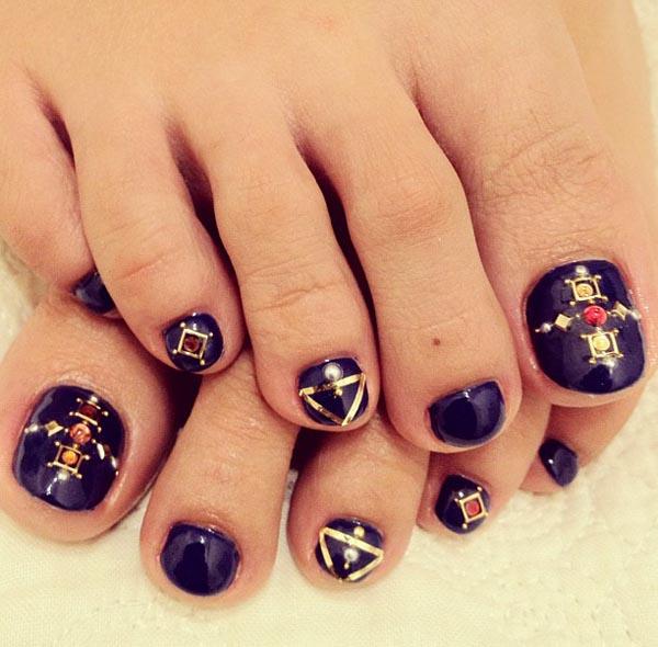 amazing-toenail-designs