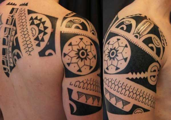 black-tattoo-designs-for-men