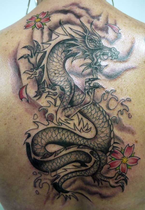 30 amazing tattoo designs for men easyday