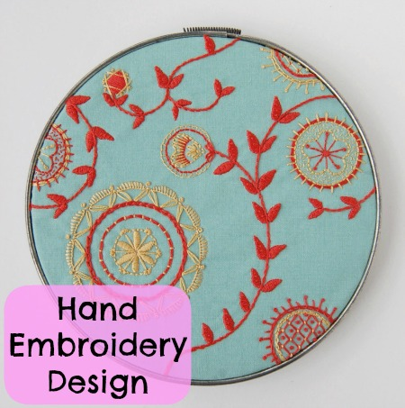 cover-embroidery
