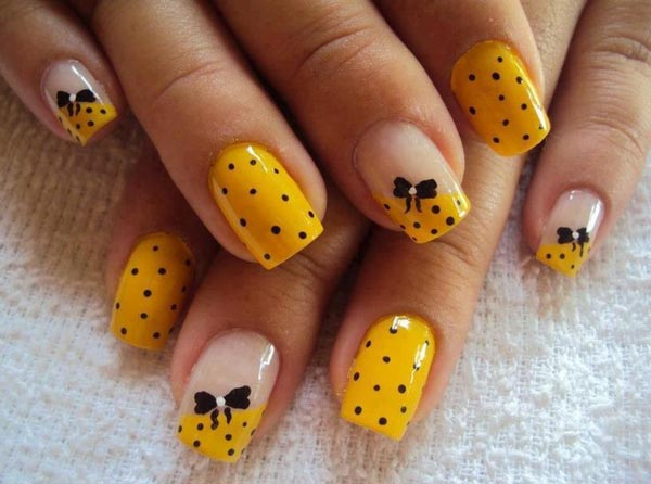 cute-and-easy-nail-designs