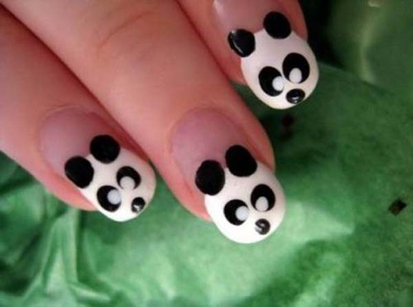 cute-easy-nail-designs