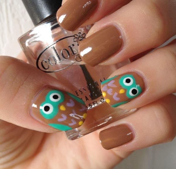 cute-nail-designs-02