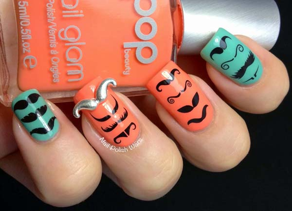 Image: Nailpolishwars