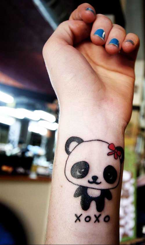 cute-tattoo-designs-for-women