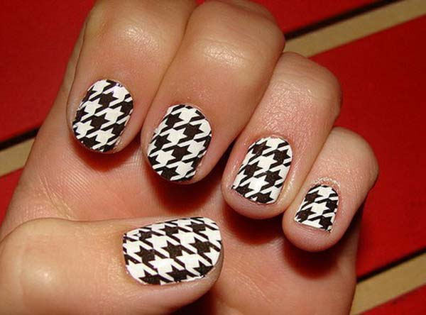 diy-easy-nail-art