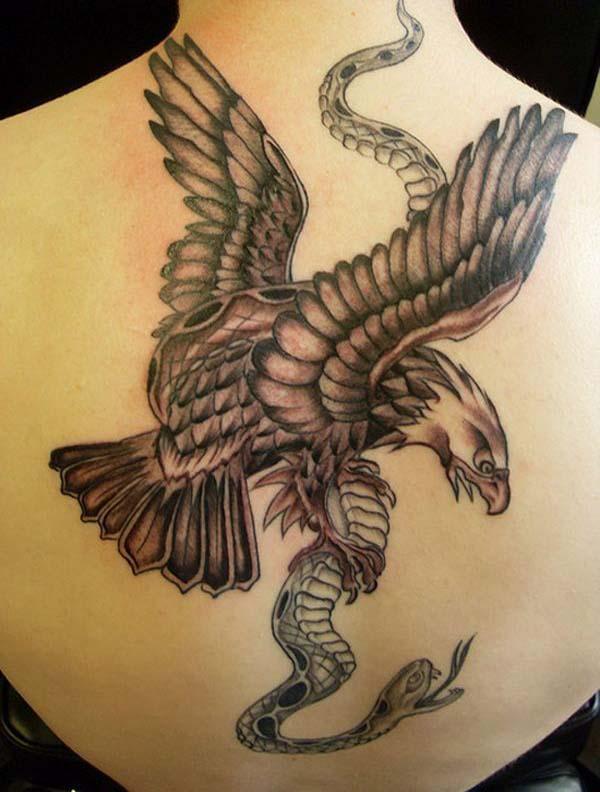 eagle-tattoo-designs-for-men