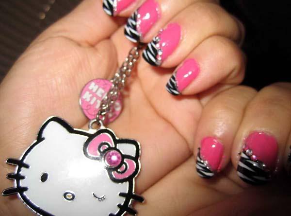 easy-nail-art-to-do