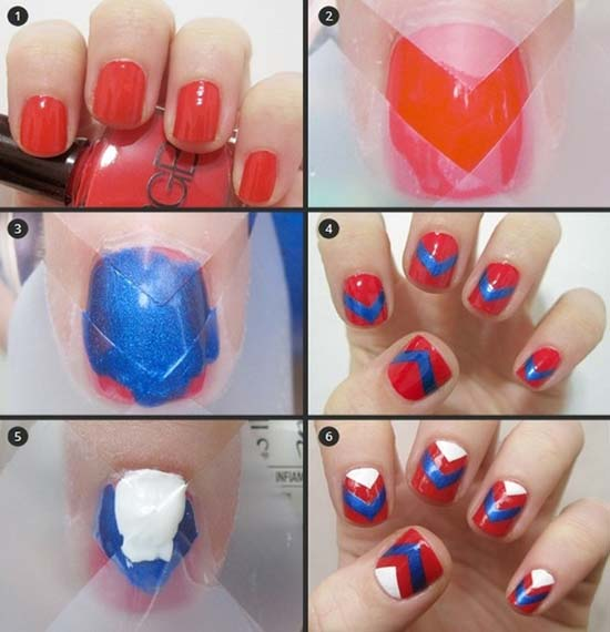 easy-nail-art-tutorial