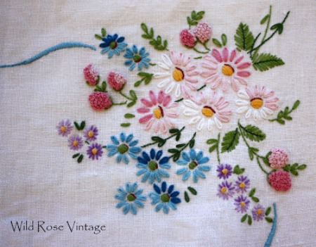embroidery 12