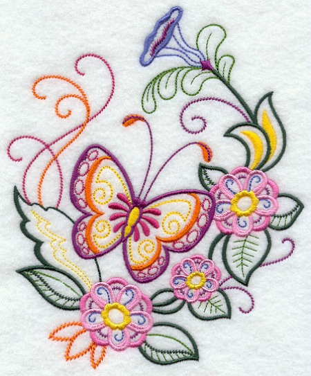 embroidery 17