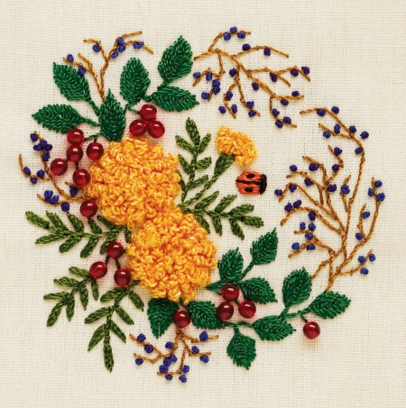 embroidery 18