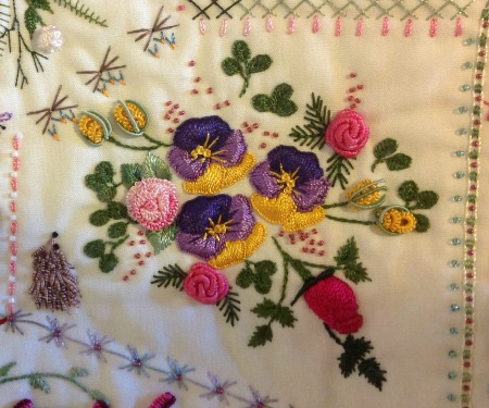 embroidery 19