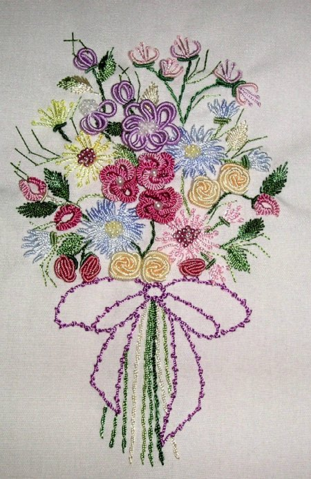 embroidery 20