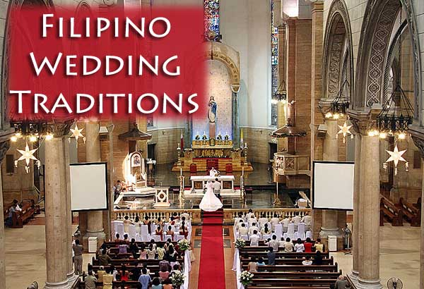 filipino-wedding-traditions