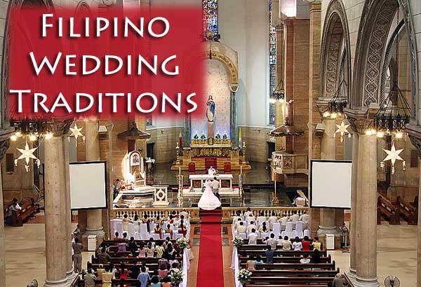 filipino-wedding-traditions