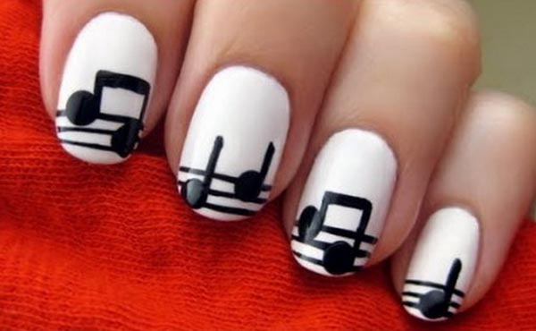 nail-designs-for-short-nail