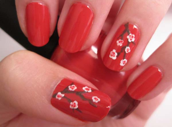 nail-designs-for-short-nailes