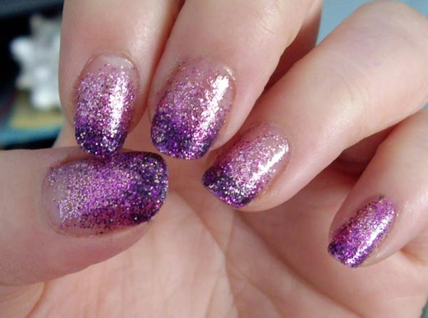 nail-polish-designs-for-short-nails