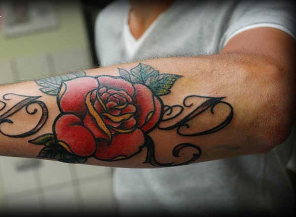 rose-tattoo-for-men
