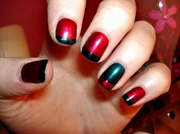 simple-short-nail-designs