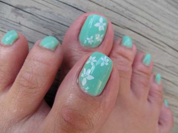 simple-toe-nail-designs