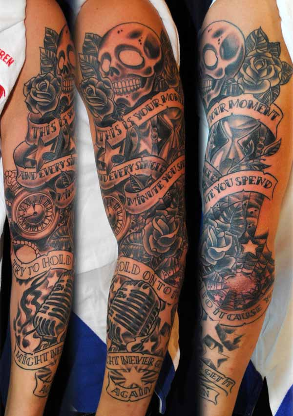 sleeve-tattoo-designs-for-men