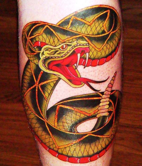 snake-tattoo-designs