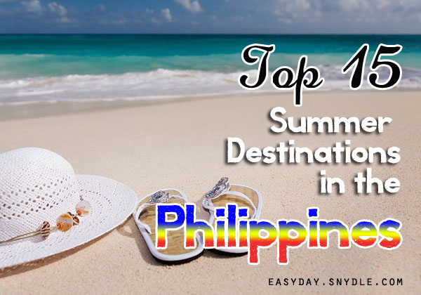 summer-destinations-in-the-philippines