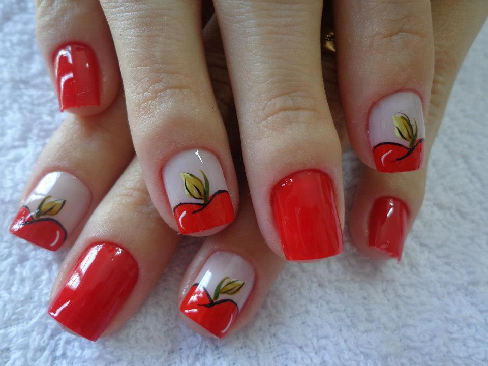summer-nail-designs