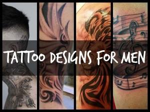 tattoo-designs-for-men