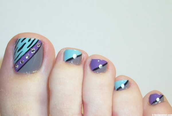 toe-nail-art-designs-01
