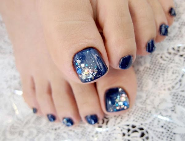 toenail-art-designs